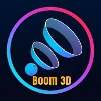 Boom 3D 1.4.0 Crack + Registration Code Free Download (2020)