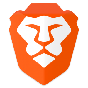 Brave Browser 1.12.114 Crack + Keygen Free Download 2020