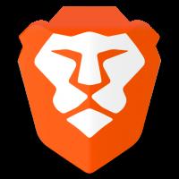 Brave Browser Crack + Keygen Free Download 2021