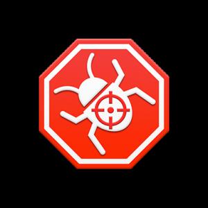 Ultra Adware Killer 8.0.0.0 Crack Serial Key download 2020