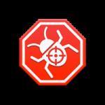 Ultra Adware Killer Crack Serial Key download