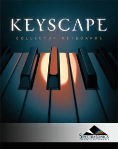 Keyscape 1.1.3c Crack & Serial Key (Mac + Win) Latest Download 2021