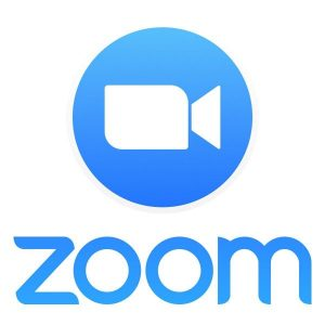 Zoom Cloud Meeting 5.0.5 Crack With Activation Key Free Download