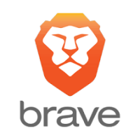 Brave Browser 1.12.114 Crack + Keygen Free Download 2020