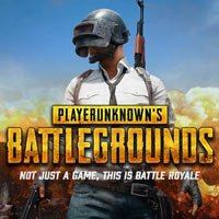 PUBG PC Crack Free Version For Windows Download 2020