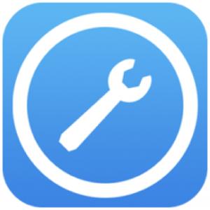 iMyFone Fixppo 7.9.2.1 Crack + Registration Code Free Download 2020