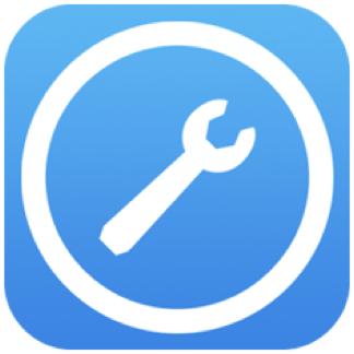 iMyFone Fixppo  7.9.5 Crack + Registration Code Free Download 2020