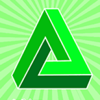 Smadav Antivirus 2020 Rev 14.1 Crack Pro Keygen Full Download 2020