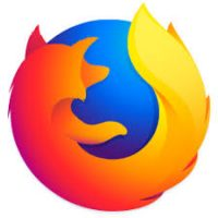 Firefox 80.0.1 Crack with Latest Key Download 2020