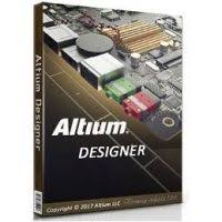 Altium Designer 20.1.14 Crack +Serial Key Full Torrent Download 2020