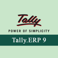 Tally ERP 9 Crack & Serial Key [64 bit/32 bit] Free Download 2021