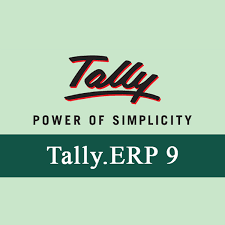 Tally ERP 9 Crack & Serial Key [64 bit/32 bit] Free Download 2020