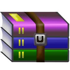 WinRAR 5.91 Final Plus Crack Latest Download 2020