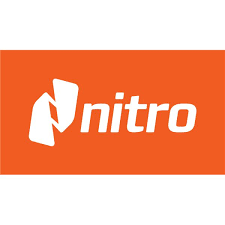 Nitro Pro 13.24.1.467 Crack With Keygen Full Version Download 2020