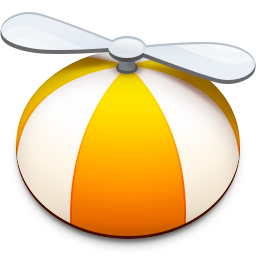 Little Snitch Crack 4.5.3 With Activation Key Download 2020