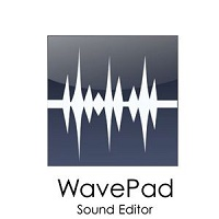Wavepad Sound Editor 11.04 Crack + [Latest] Key Full Download 2020