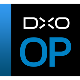 DxO PhotoLab 4.0.0 Crack Code Latest Version Download Free
