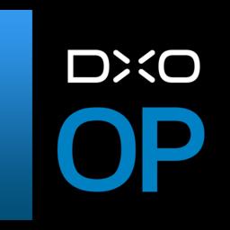 DxO PhotoLab 4.1.1 Crack Code Latest Version Download Free