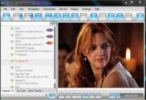 ProgDVB Professional 7.37.0 Crack + Keygen Full Download 2020