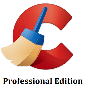 CCleaner Professional 5.72.7994 Crack Key Download 2020