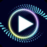 CyberLink PowerDVD 20.0.2216.62 Crack + Keygen Full Download 2021