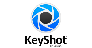 Luxion KeyShot Pro 9.3.15 Crack+ Latest Version Free Download 2020