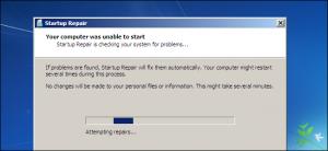 Windows Repair 4.9.6 Crack Activation Key Full Download 2020