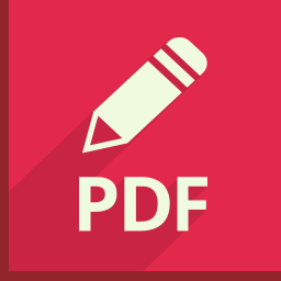 Icecream PDF Editor Pro 2.35 Crack Full Free Download 2020