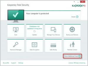 Kaspersky Total Security 21.2.10.449 Crack Key Download 2021