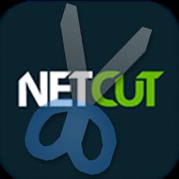 NetCut 3.0.126 Crack Serial Number Free Download 2021
