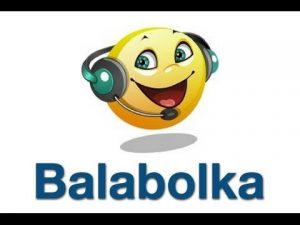Balabolka 2.15.0.758 Crack With License Key Download 2020