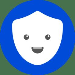 Betternet VPN 6.6.2.608 Premium Crack Full Version Free Download 2021