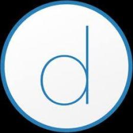 Duet Display 1.9.1.9 Crack Free Full Download 2020