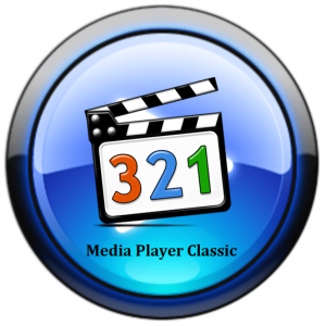 Media Player Classic 1.9.8 Crack With Product Key Full Download 2021