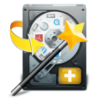 MiniTool Power Data Recovery Crack Full Download [Latest] 2021