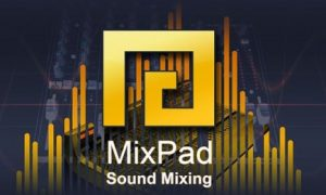Mixpad 6.35 Crack Full Registration Code Free Download 2020