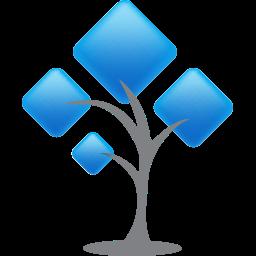 MyDraw 5.0.0 Crack + License Key Free Download 2020 [Latest]