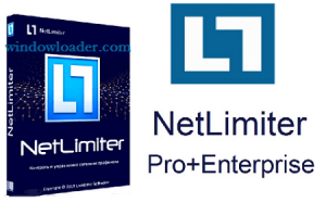 NetLimiter Pro 4.1.2.0 Crack Latest Version Free Download 2021