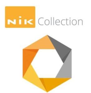 Google Nik Collection 3.3.0 Crack Full Free Download 2021
