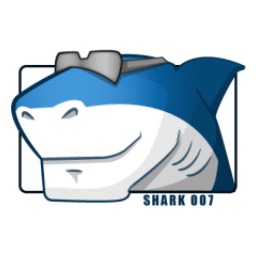 ADVANCED Codecs 14.2.5 Crack With Latest Key Free Download 2021
