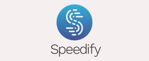 Speedify 10.7.0 Crack With Serial Key Free Download 2021