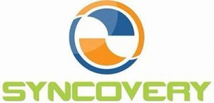 Syncovery 9.20 Crack+License Number Free Download 2021