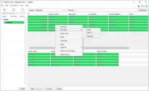 TablePlus 3.10.20 Build 146 Crack + Keygen Free Download 2020