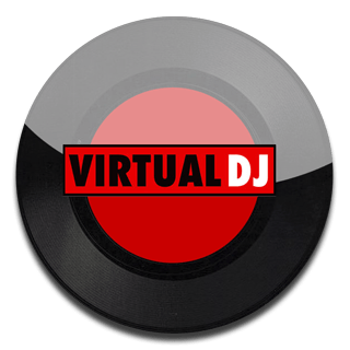 Virtual DJ 2021 Build 6156 Crack Free full Download