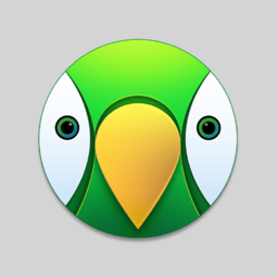 AirParrot 3.1.2 Crack+License Key Free Download 2021 [Latest]