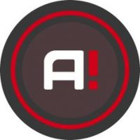 Mirillis Action 4 Crack With Keygen Torrent free Download 2021