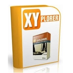 XYplorer Pro 21.30 Crack With License Key Free Download 2021