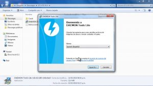 DAEMON Tools Lite 10.14.0 Serial Number+Crack Full Download 2021