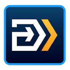 EaseUS Todo PCTrans Pro 12.2 Crack Free Download 2021