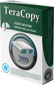 TeraCopy Pro 3.5 Beta With Crack Free Download 2021 [Latest]